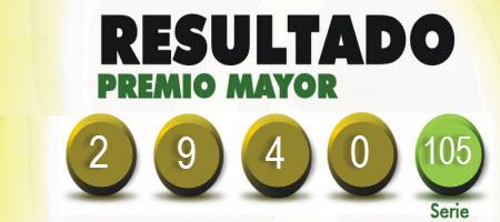 loteria de boyaca-ver-resultado-dia-sabado-5-de-octubre-2013