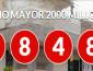 Ver resultado 7 de octubre loteria de cundinamarca