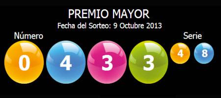 loteria-del-meta-ver-resultado-dia-miercoles-9-de-octubre-2013