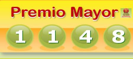 resultado de la loteria del valle ultimo sorteo  9 de octubre