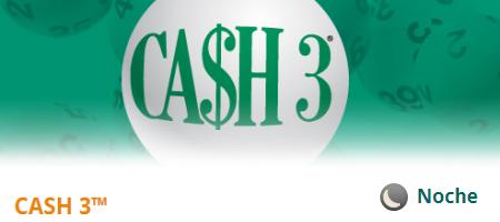 resultado-del-chance-cash-three-noche-ultimo-sorteo