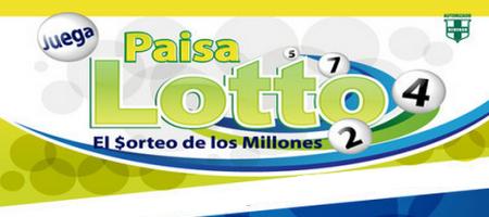 resultado-del-chance-paisa-lotto-ultimo-sorteo