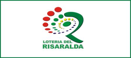 resultado-del-ultimo-sorteo-de-la-loteria-de-risaralda