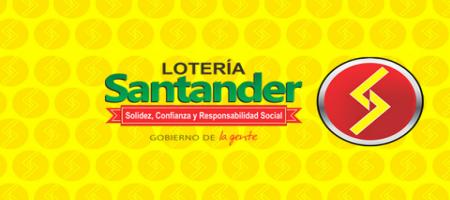 resultado-del-ultimo-sorteo-de-la-loteria-de-santander