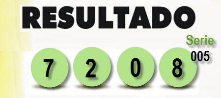 resultado-loteria-de-boyaca-ultimo-sorteo-12-de-octubre-2013