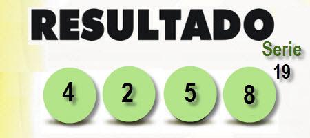 resultado-loteria-del-cauca-sabado-12-de-octubre