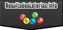 Resultado de las Loterías y Chance de Colombia, Resultados en su Móvil