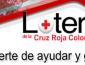 loteria-de-la-cruz-roja-plan-de-premios