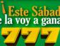 loteria-del-cauca-plan-de-premios