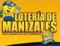 plan-de-premios-loteria-de-manizales