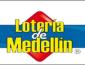 plan-de-premios-loteria-de-medellin