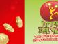 plan-de-premios-loteria-del-valle