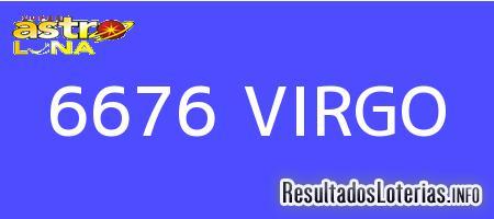6676 VIRGO