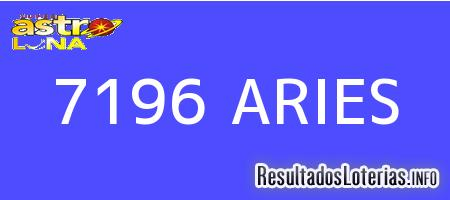7196 ARIES