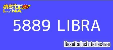 5889 LIBRA