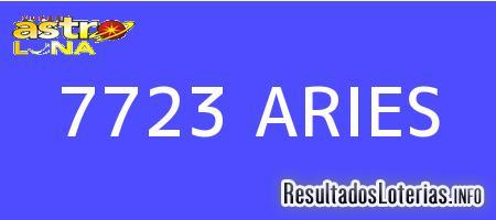 7723 ARIES