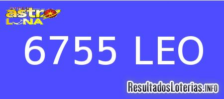 6755 LEO