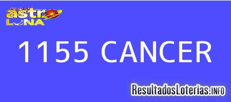 1155 CANCER