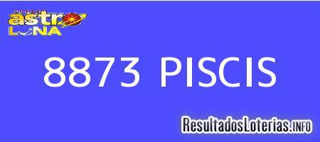8873 PISCIS