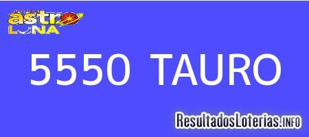 5550 TAURO