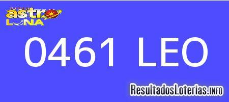 0461 LEO