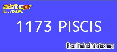 1173 PISCIS