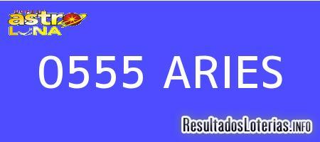0555 ARIES
