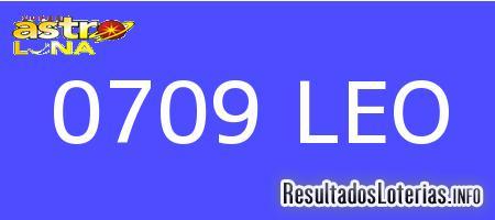 0709 LEO