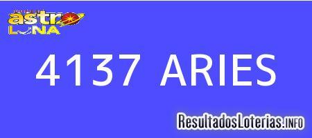 4137 ARIES