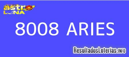 8008 ARIES