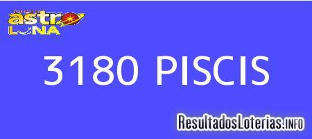 3180 PISCIS