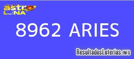 8962 ARIES