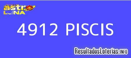 4912 PISCIS