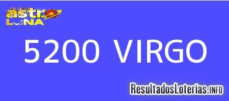 5200 VIRGO