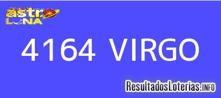 4164 VIRGO