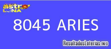 8045 ARIES