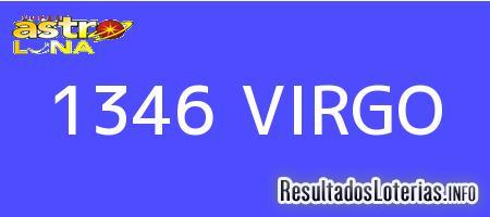 1346 VIRGO
