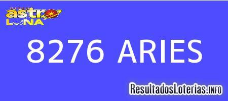 8276 ARIES
