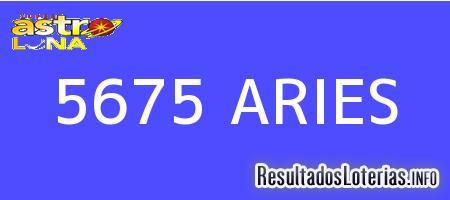 5675 ARIES