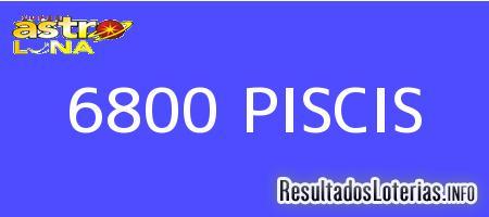 6800 PISCIS
