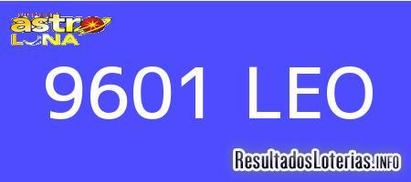 9601 LEO