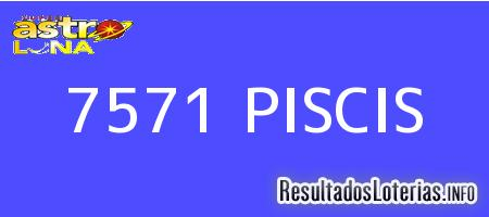 7571 PISCIS