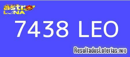 7438 LEO