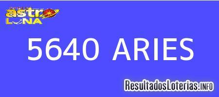 5640 ARIES