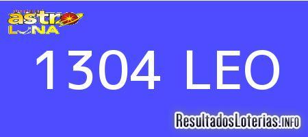 1304 LEO
