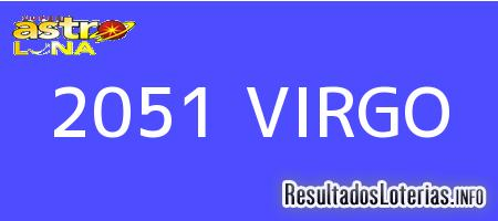 2051 VIRGO