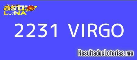 2231 VIRGO