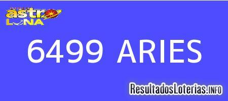 6499 ARIES