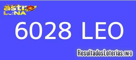 6028 LEO