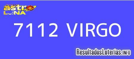 7112 VIRGO